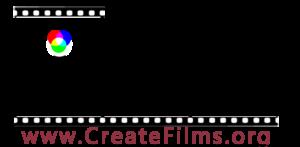 Create Films Logo